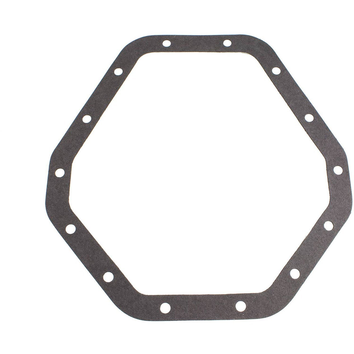 Motive Gear 26012845 Differential Cover Gasket