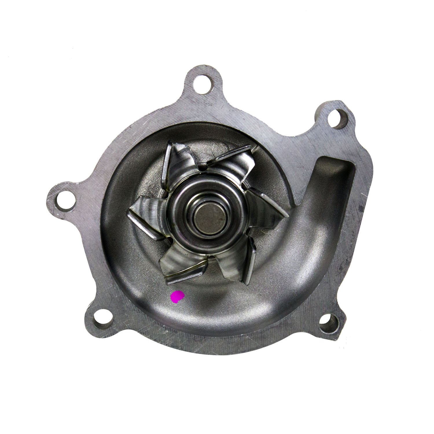 GMB 170-4160 OE Replacement Water Pump