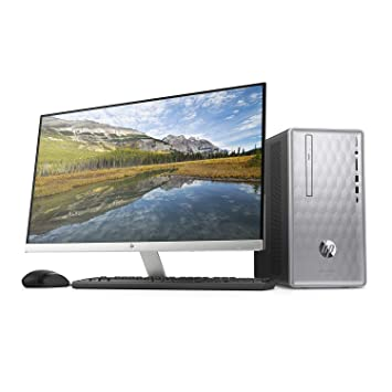 New Drivers: HP Wireless Assistant 3.50 Rev A