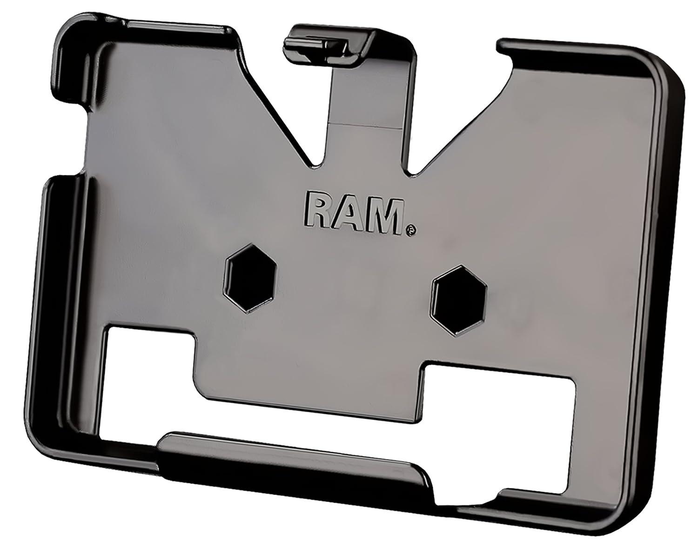 RAM Mount RAM-HOL-GA34 - Soporte (Navegante, Coche, Negro ...