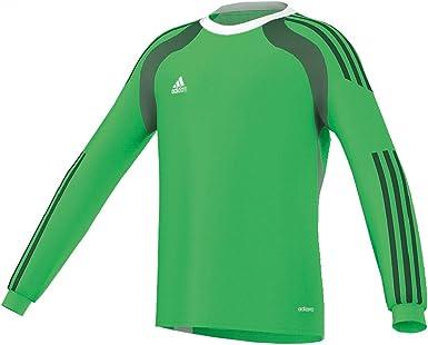 adidas Torwarttrikots Onore 14 Y GK - Camiseta de Portero de fútbol para niño, Color Multicolor, Talla 8 años (128 cm): Amazon.es: Ropa y accesorios