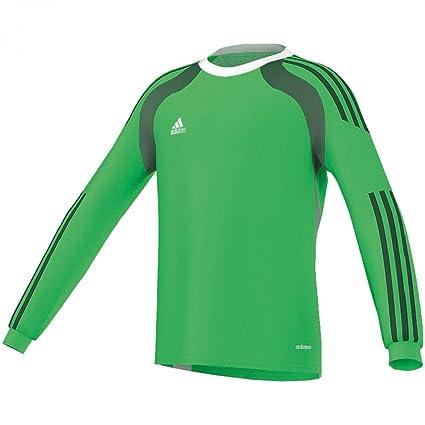 adidas Torwarttrikots Onore 14 Y GK - Camiseta de portero de fútbol para niño, color