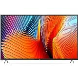 JVC 55 Inch Andorid UHD 4K Tv LT-55N775