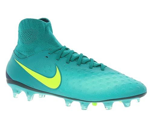 scarpe nike calcio uomo 45