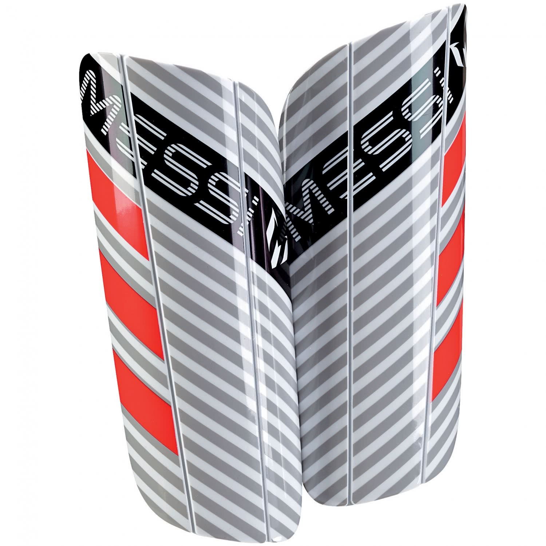 Adidas Messi 10 Lesto, Parastinchi Unisex Adulto BR5319