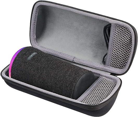 Co2crea Tasche Für Anker Soundcore Flare 2 Bluetooth Elektronik