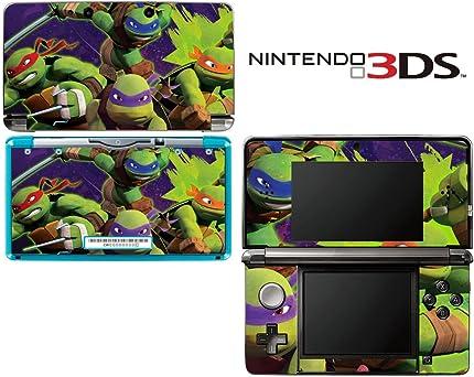 Amazon.com: Teenage Mutant Ninja Turtles TMNT Decorative ...