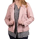 Made Taille Grande Veste In Vita France Bk 6awTIn1Ivx