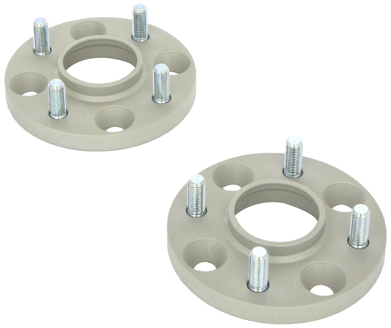 Eibach S90 –  4-15 –  007 –  Distanziali ruote Pro Spacer System 4 30 mm 4/108 63, 3 Heinrich Eibach GmbH S90-4-15-007