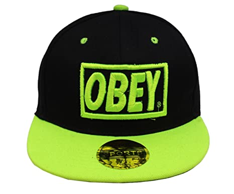 Buy Stylish Summer Hip Hop Cap Online at Low Prices in India - Amazon.in 60efe2f6059