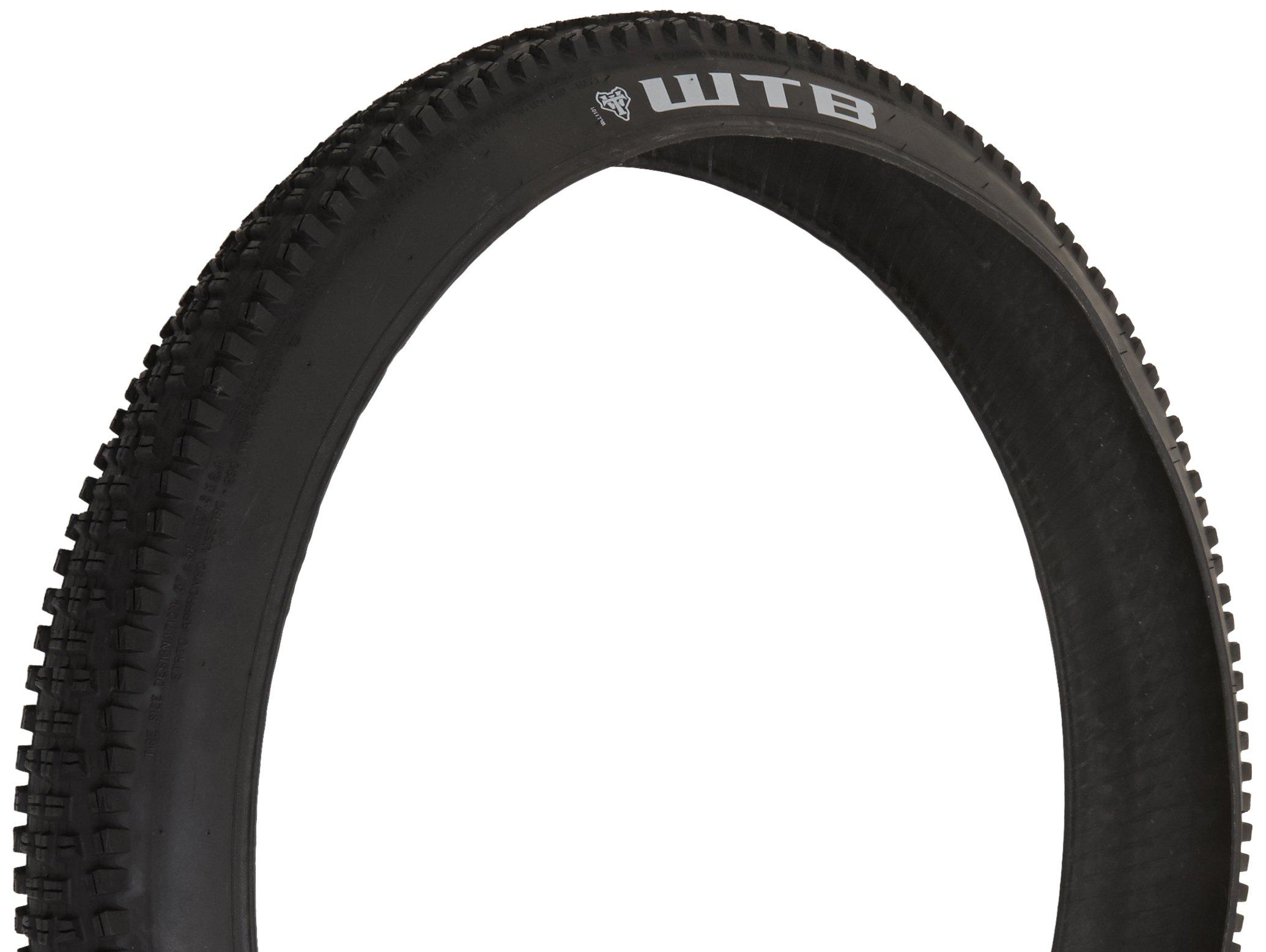 WTB Trail Boss 2.4 27.5'' TCS Tough Fast Roll Tire