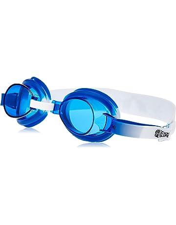 Beco Sealife – Gafas de natación