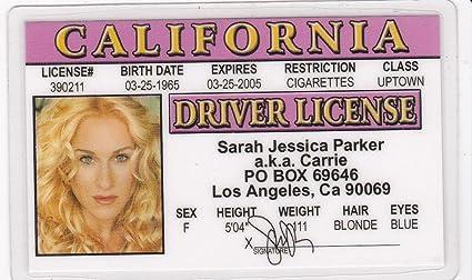 drivers license renewal lincoln nebraska
