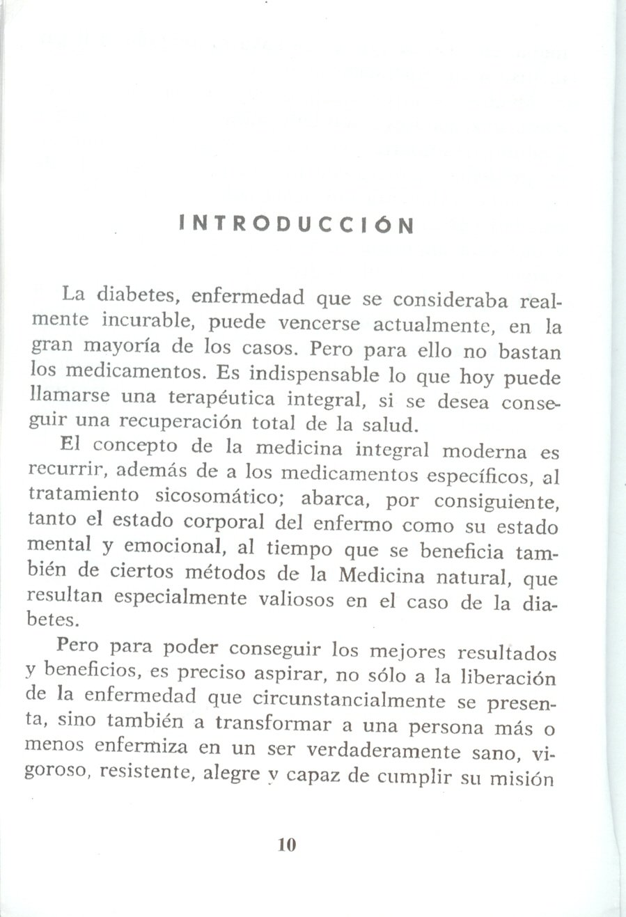 Diabetes (Spanish Edition): Vander, Berbera Editores: 9789707830868: Amazon.com: Books