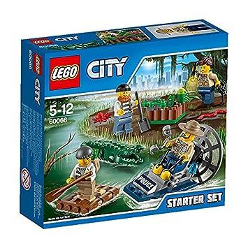 Lego Minifiguren Lego City 1 Mann Mit Blumen