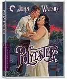 Polyester [Reino Unido] [Blu-ray]