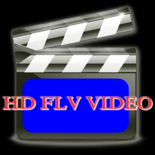 Ipod Video Converter Free Download (HD FLV VIDEO Guide)