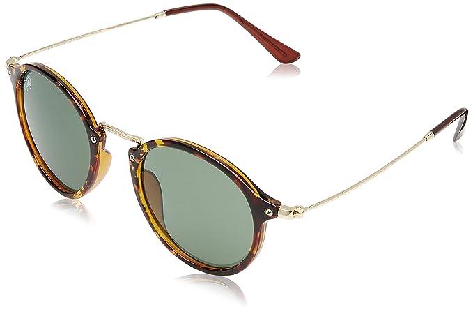 c1e28c67572 MTV UV Protected Round Unisex Sunglasses - (MTV-130-C3