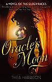 Oracle's Moon: Number 4 in series