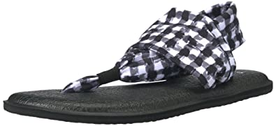 Ubicaciones De Los Centros De Venta En Línea Sanuk Yoga Sling#2 amazon-shoes Estate Precio Barato Al Por Mayor Exclusivo W7PNMwl80