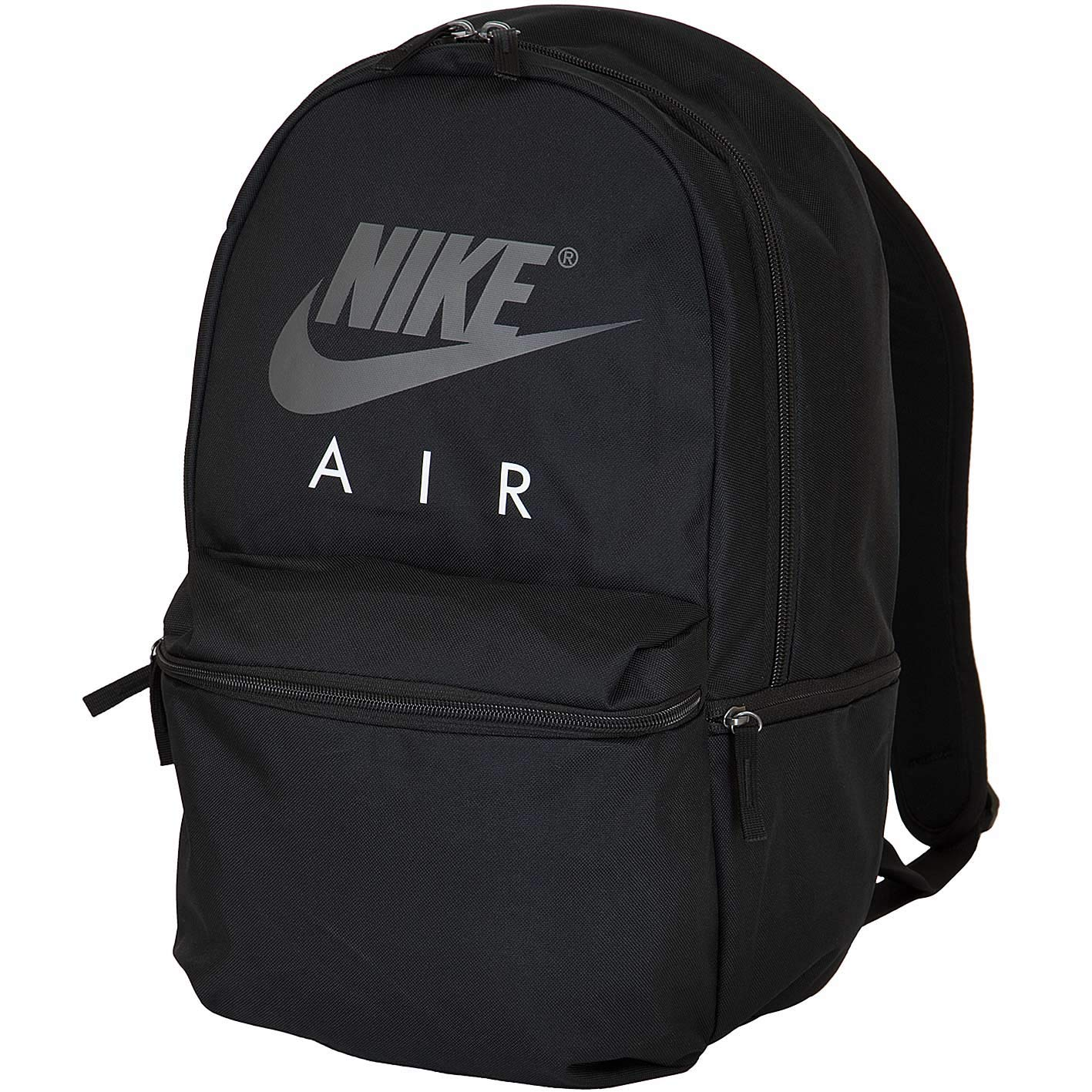 93250356277db Nike Air Rucksack Bag Backpack (obsidian white)  Amazon.de  Sport   Freizeit