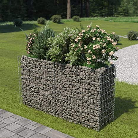 Bronze Effect #19R415 Evergreen Spinning Flower Wind Motion Garden Decoration