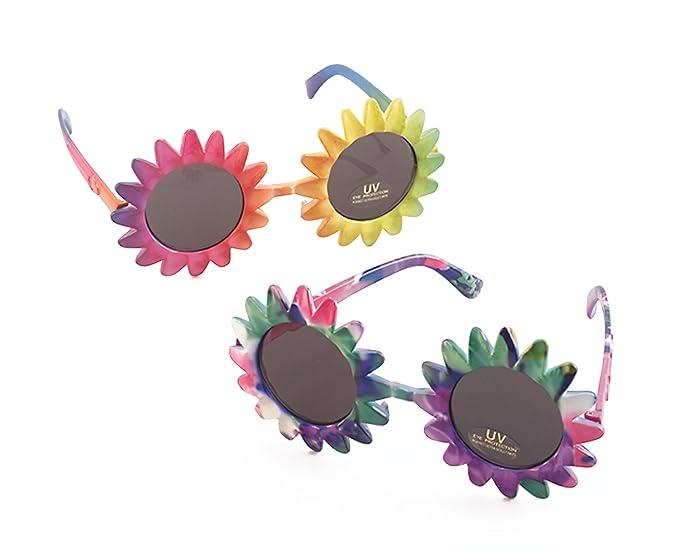 Sunglasses. Sunflower. Multi U4lcyjihc