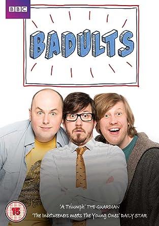 Badults com au review