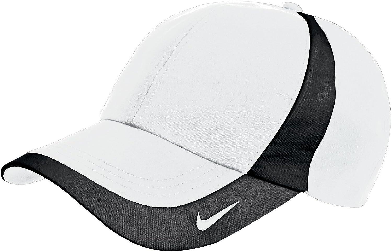Gorra de béisbol Nike Dri-Fit Original ligera con logotipo bordado ...