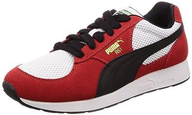 Og Mode Sacs 1 369150 Et RougeChaussures Puma Baskets Rs 5Lj4AR