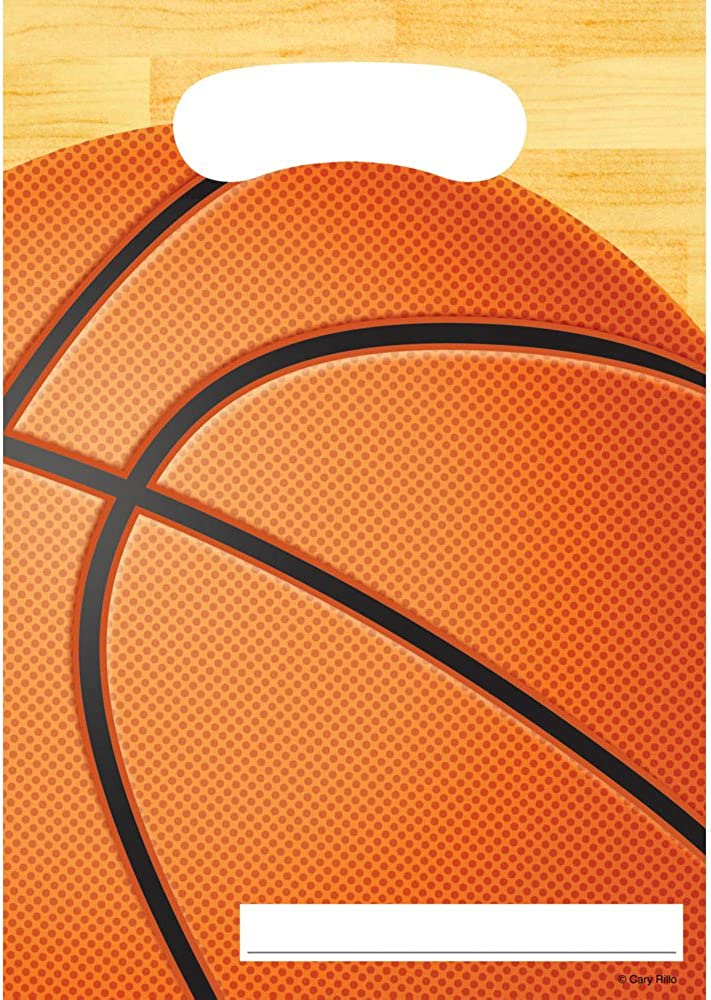 Bolsas Chuches Basket (Pack de 8): Amazon.es: Ropa y accesorios