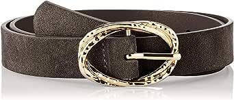 PIECES Cinturón para Mujer