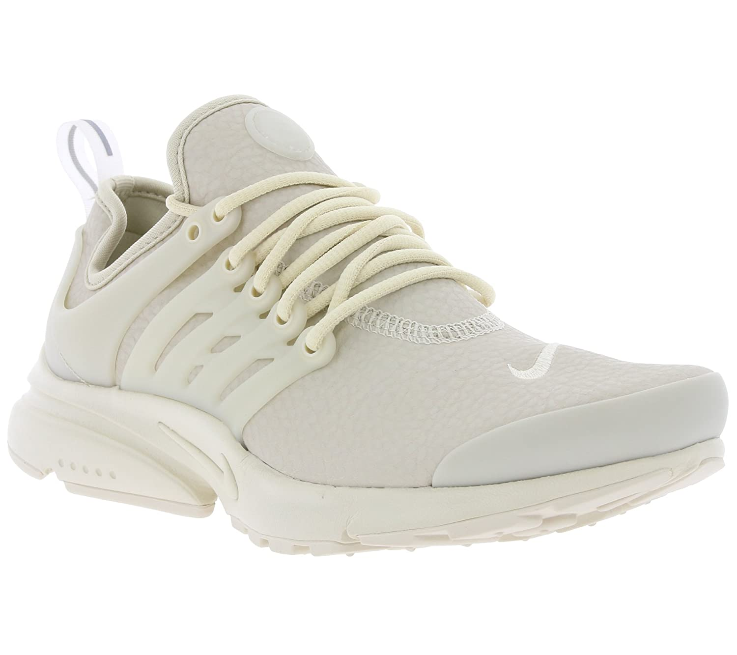 Nike Air Presto Premium WMNS 878071 100 in 2019 | Nike shoes