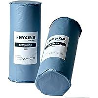 Hygieia Absorbent Cotton Roll (1kg)