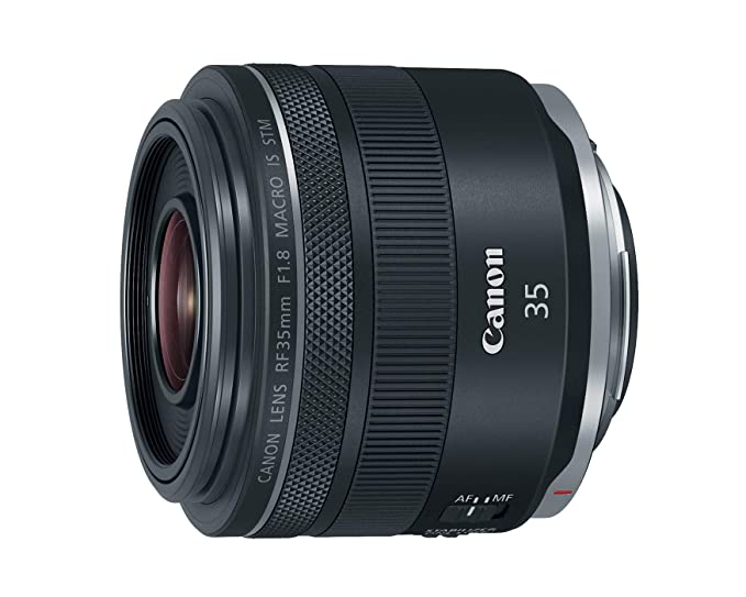 The 8 best general lens for canon