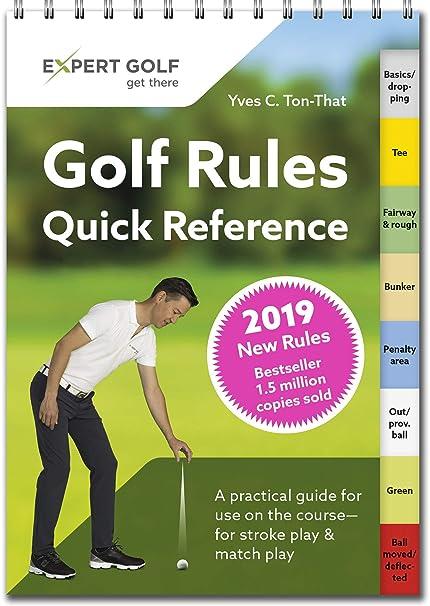 Ilmainen Golf dating UK