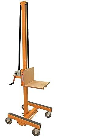 Cabinet Lift - thesecretconsul.com