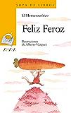 El zorro y la maestra (LITERATURA INFANTIL (6-11 años