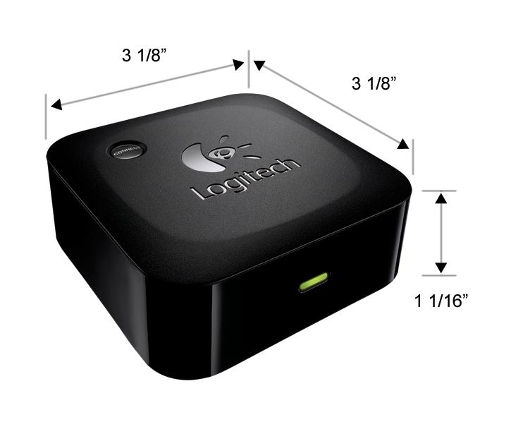 Amazon.com: Logitech Surround Sound Speakers Z506 and