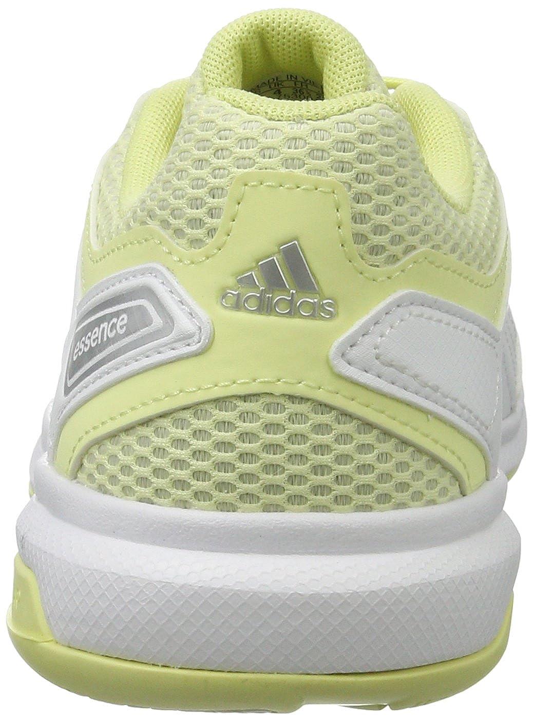 buy popular f6dc8 aa960 Adidas Essence W, Scarpe da Pallamano Bambina Amazon.it Scar