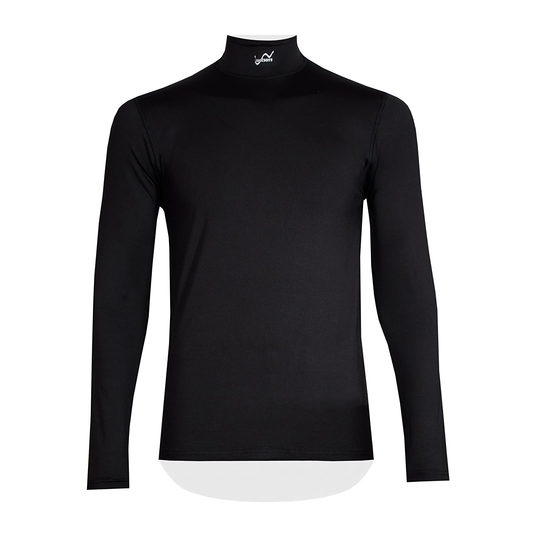 Watsons Mens Performance Long Sleeve Top