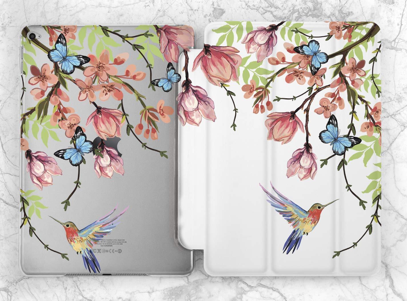 music iPad Air cover iPad Pro 9.7 inch iPad Air 2 case art hard case iPad Mini 4 case iPad Pro 12.9 inch iPad Mini 3 case iPad case