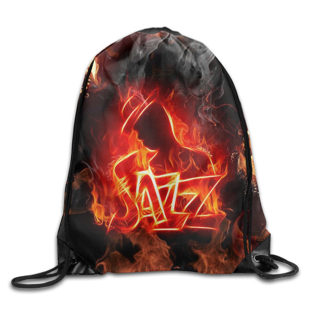 a209683dc3e4 MCWO GRAY Adult & Baby Frogs Drawstring Bag Backpack Draw Cord Bag Sackpack  Shoulder Bags Gym Bag Large Lightweight Gym For Men And Women Hiking ...