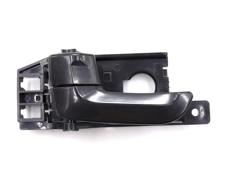 OEM Tire Pressure Sensor Sender F2GT-1A180-BB For 15-16 Ford F-150 Edge Mustang