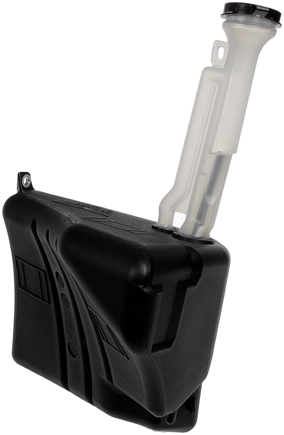 Dorman 603-025 Windshield Washer Fluid Reservoir Dorman - OE Solutions