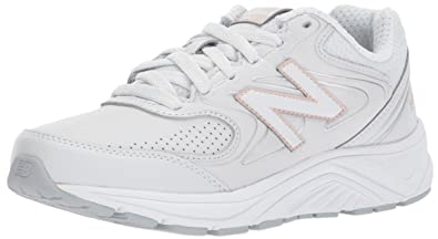 b222dc444eb6f Image Unavailable. Image not available for. Color: New Balance Women's  WW840v2 Walking Shoe ...