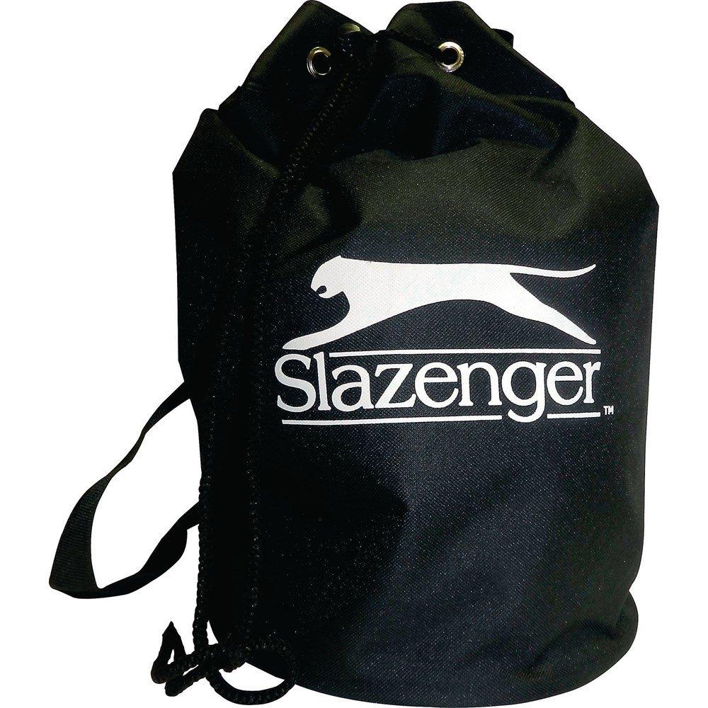 Slazenger Duffle Bag