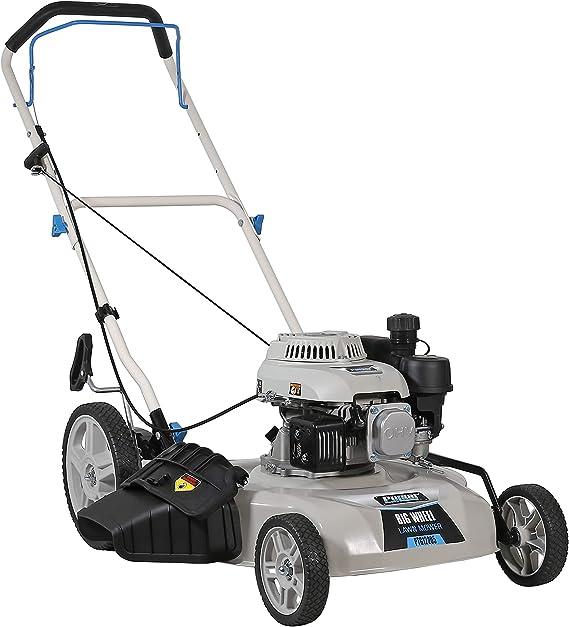 Pulsar PTG12205 Lawn Mower