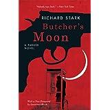 Butcher's Moon: A Parker Novel