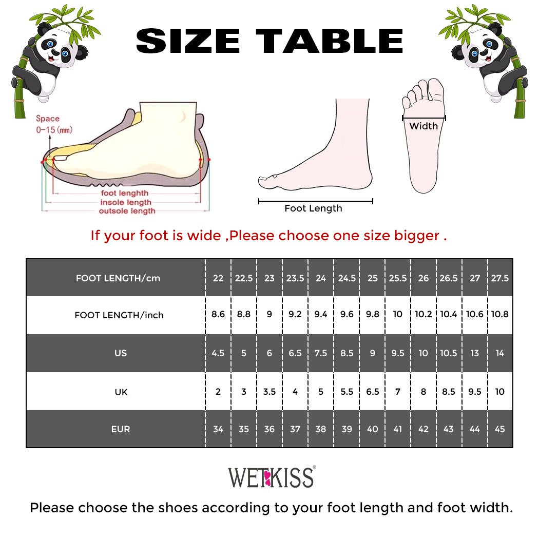 Wetkiss SA068, Damen Stiefel Stiefeletten & Stiefeletten Stiefel 71b7db